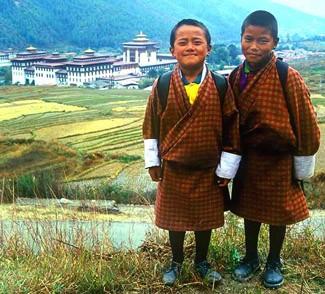 bhutanhappiness-325x294
