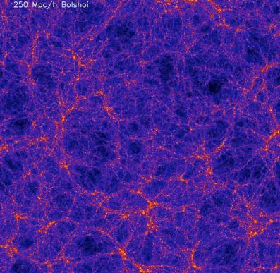 Bolshoi-Cosmology-Simulation.png