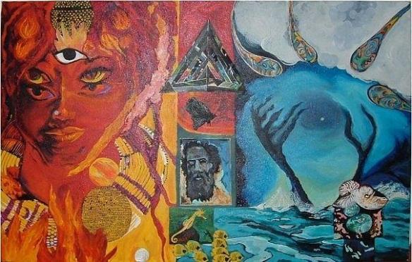fire-woman-water-womb-ana-delmar-belacqua