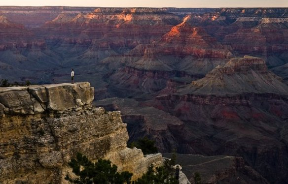 grand_canyon_view_with_man_on_cliff_1014102002-3_t670