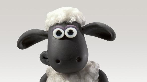 shaun-the-sheep-large1