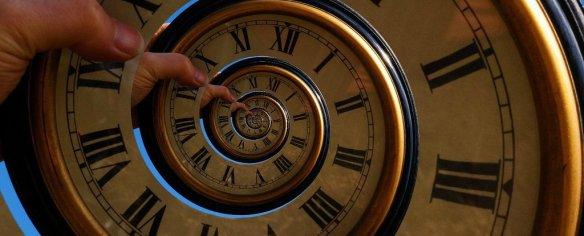 time_web_1024