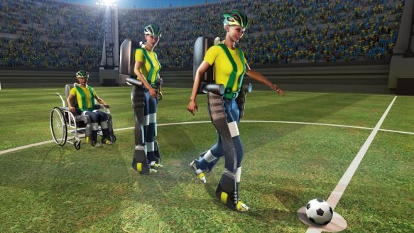 fifa-2014-mind-controlled-exoskeleton-600x3382x