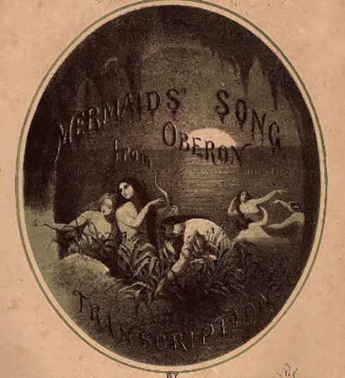 mermaids-song