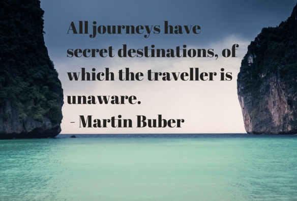 all-journeys-have-secret-destinations