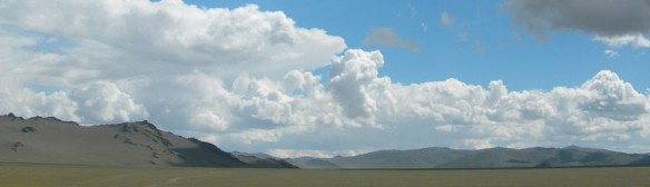 cropped-blog_mongolia21