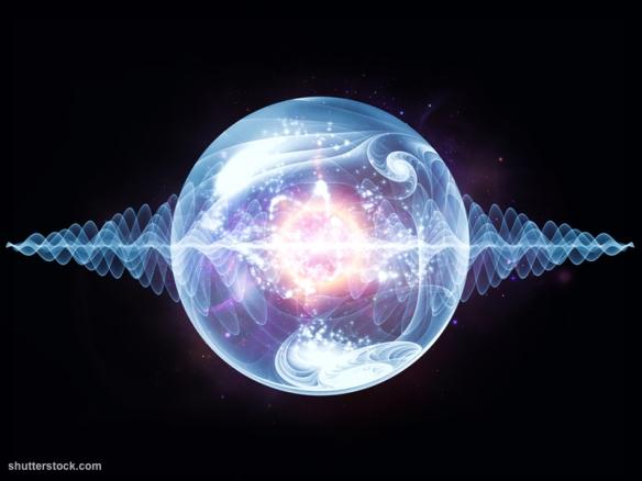 quantumphysics2