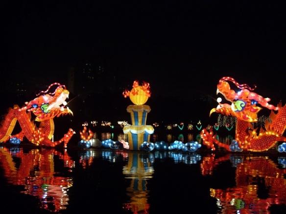 Mid-Autumn_Festival-beijing