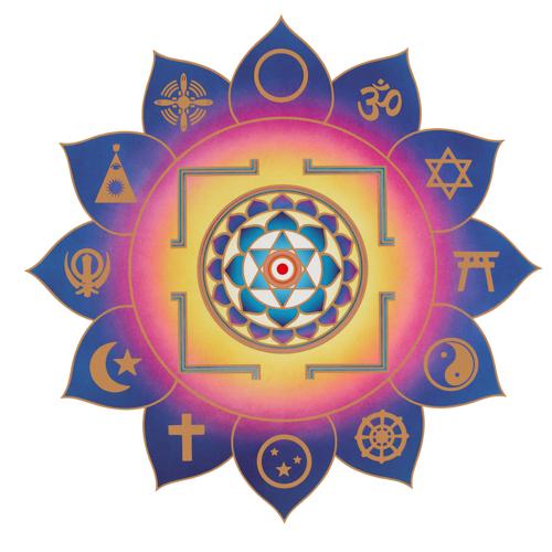 worldpeace-calibrated-yantra-2271-swami-satchidananda