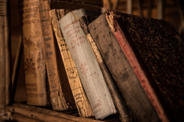 old-books-436498_640-pixabay-com_-600x399, From Images