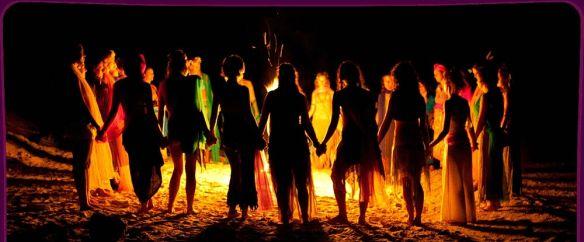 1387170934-mystical-dance-2-copy-2_1