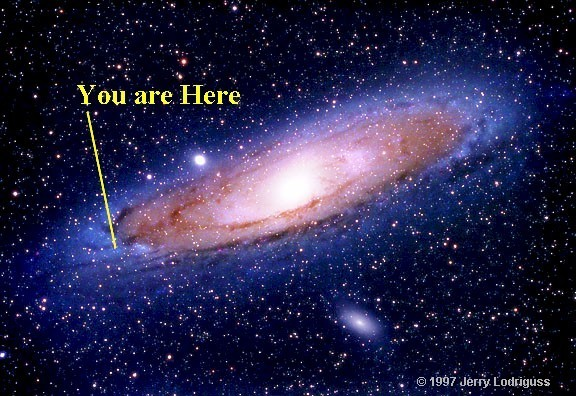 you_are_here_galaxy