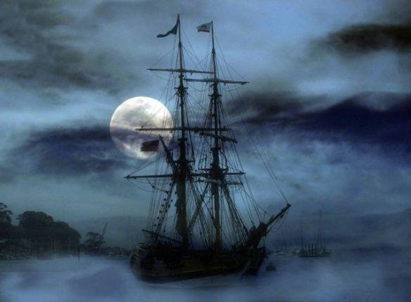 e701c6c0b178a8cf746076e0b40e9845-sun-moon-stars-full-moon