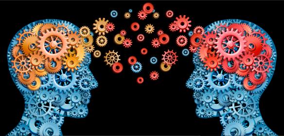 emotionally-intelligent-people