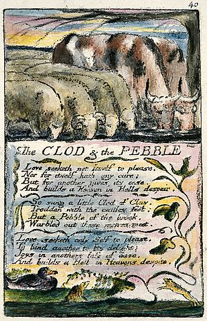300px-songs_of_innocence_and_of_experience_copy_l_object_40_the_clod_26_the_pebble
