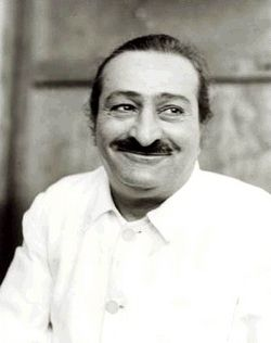 250px-meher_baba_1945