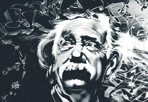mural-einstein-albert-einstein-street-art-2197302