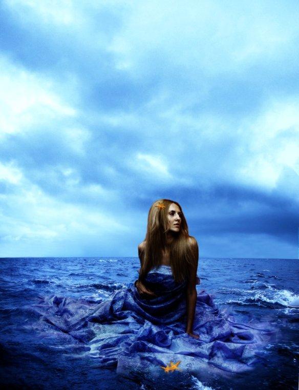 sea_by_trf_lady