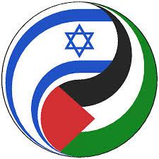 israel-palestine-yin-yang